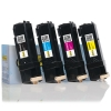 Epson S050611/12/13/14 4-pack (123ink version)  130107