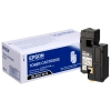 Epson S050614 high capacity black toner (original) C13S050614 028272