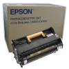 Epson S051093 photoconductor (original) C13S051093 027975