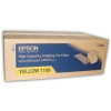 Epson S051158 high-capacity yellow toner (original) C13S051158 028158