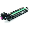 Epson S051202 magenta photoconductor (original) C13S051202 028254