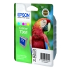 Epson T008 colour ink cartridge (original Epson) C13T00840110 020480