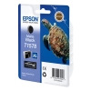 Epson T1578 matt black ink cartridge (original Epson) C13T15784010 026368