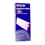 Epson T409 (C13T409011) magenta ink cartridge (original) C13T409011 025020