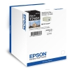 Epson T7431 black ink cartridge (original) C13T74314010 026608