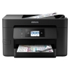 Epson WorkForce Pro WF-4720DWF All-In-One Inkjet Printer with WiFi and fax (4 in 1) C11CF74402 831568