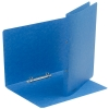 Esselte 5321 ring binder, rainbow blue (25mm)
