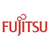Fujitsu CA05463-D877 black ink ribbon (original)