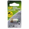 GP 4LR44 Super alkaline battery GP476A 215112