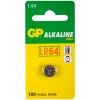 GP LR54 Alkaline Button Cell battery GP189 215044