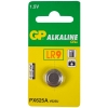 GP LR9 GP Alkaline Button Cell battery GPPX625A 215038