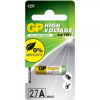GP MN27 super alkaline battery