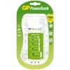 GP PowerBank Universal 7-hour battery charger