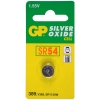 GP SR54 silver oxide button cell battery GP389 215096