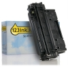 HP 05X (CE505X) extra high capacity black toner (123ink version)  055142