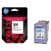 HP 100 photo grey ink cartridge, original (C9368E/EE) C9368AE 030445