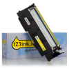 HP 117A (W2072A) yellow toner (123ink version)