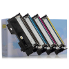 HP 117A toner 4-pack (123ink version)  130558