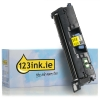 HP 121A (C9702A) yellow toner (123ink version) C9702AC 039185