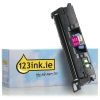 HP 121A (C9703A) magenta toner (123ink version) C9703AC 039195