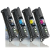 HP 122A (Q3960A/61A/62A/63A) 4-pack (123ink version)  130014