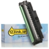 HP 126A (CE314A) drum (123ink version) CE314AC 054009