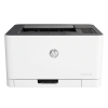 HP 150a A4 Colour Laser Printer 4ZB94A 4ZB94AB19 896086