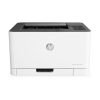 HP 150nw A4 Colour Laser Printer with WiFi 4ZB95A 4ZB95AB19 896087