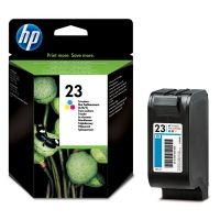 DRIVER FOR HEWLETT PACKARD HP 710C