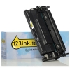 HP 26X (CF226X) high capacity black toner (123ink version)