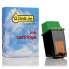 HP 26 (C51626A/AE) black ink cartridge (123ink version)
