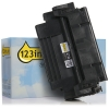 HP 27A (C4127A) black toner (123ink version) C4127AC 032126