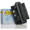 HP 27X (C4127X) high capacity black toner (123ink version) 6959080001992 C4127XC 032120