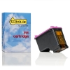 HP 302XL (F6U67AE) high capacity colour ink cartridge (123ink version) 6938000613644 F6U67AEC 044455