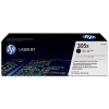 HP 305X (CE410X) high capacity black toner (original HP)