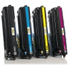 HP 308A / 311A (Q2670A/81A/82A/83A) 4-pack (123ink version)  130012