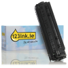 HP 30A (CF230A) black toner without a chip (123ink version) CF230A 055121
