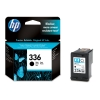 HP 336 (C9362EE) black ink cartridge (original HP) C9362EE 030424