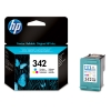 HP 342 (C9361E/EE) colour ink cartridge (original HP) C9361EE 030431