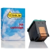 HP 344 (C9363E/EE) high capacity colour ink cartridge (123ink version) C9363EEC 030436