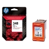 HP 348 (C9369E/EE) photo ink cartridge (original HP)(EOL) C9369EE 030440