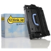 HP 43X (C8543X) high capacity black toner (123ink version) C8543XC 033031