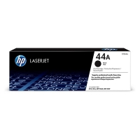 HP 44A (CF244A) black toner (original) CF244A 092980
