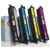 HP 501A/502A (Q6470A/1A/2A/3A) 4-pack (123ink version)  130020