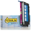 HP 502A (Q6473A) magenta toner (123ink version) Q6473AC 039596