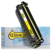 HP 508X (CF362X) high capacity yellow toner (123ink version) CF362XC 054849