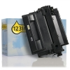 HP 55X (CE255X) high capacity black toner (123ink version) CE255XC 039889