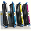 HP 642A (CB400A/401A/402A/403A) 4-pack (123ink version)  130028