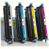 HP 644A (Q6460A/61A/62A/63A) 4-pack (123ink version)  130026