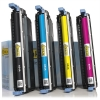 HP 645A C9730/1/2/3A 4-pack (123ink version)  130008